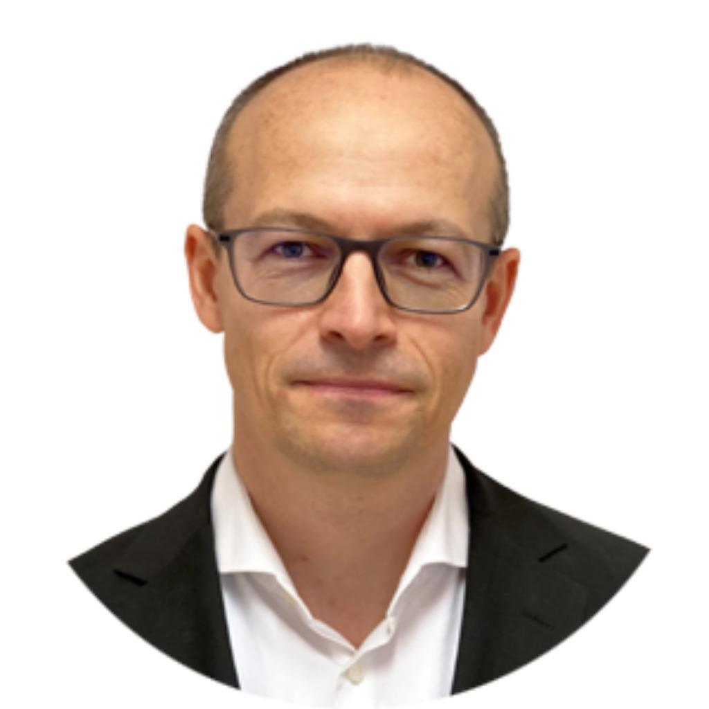 Sascha Kratky's profile picture