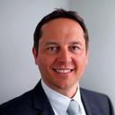 Joachim Hahn