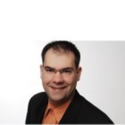Stefan Kittel - Stefan Kittel IT Solutions - Winsen Luhe