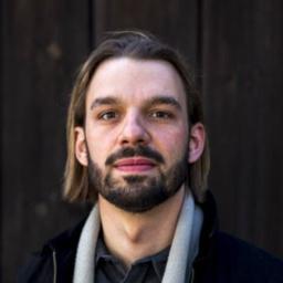 Niklas Barth's profile picture