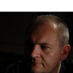 Chris Soukup - Mi'pu'mi Games GmbH - Vienna