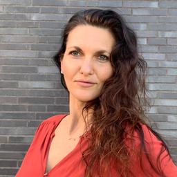 Nicole Paul - Nicole Paul Coaching - Leipzig
