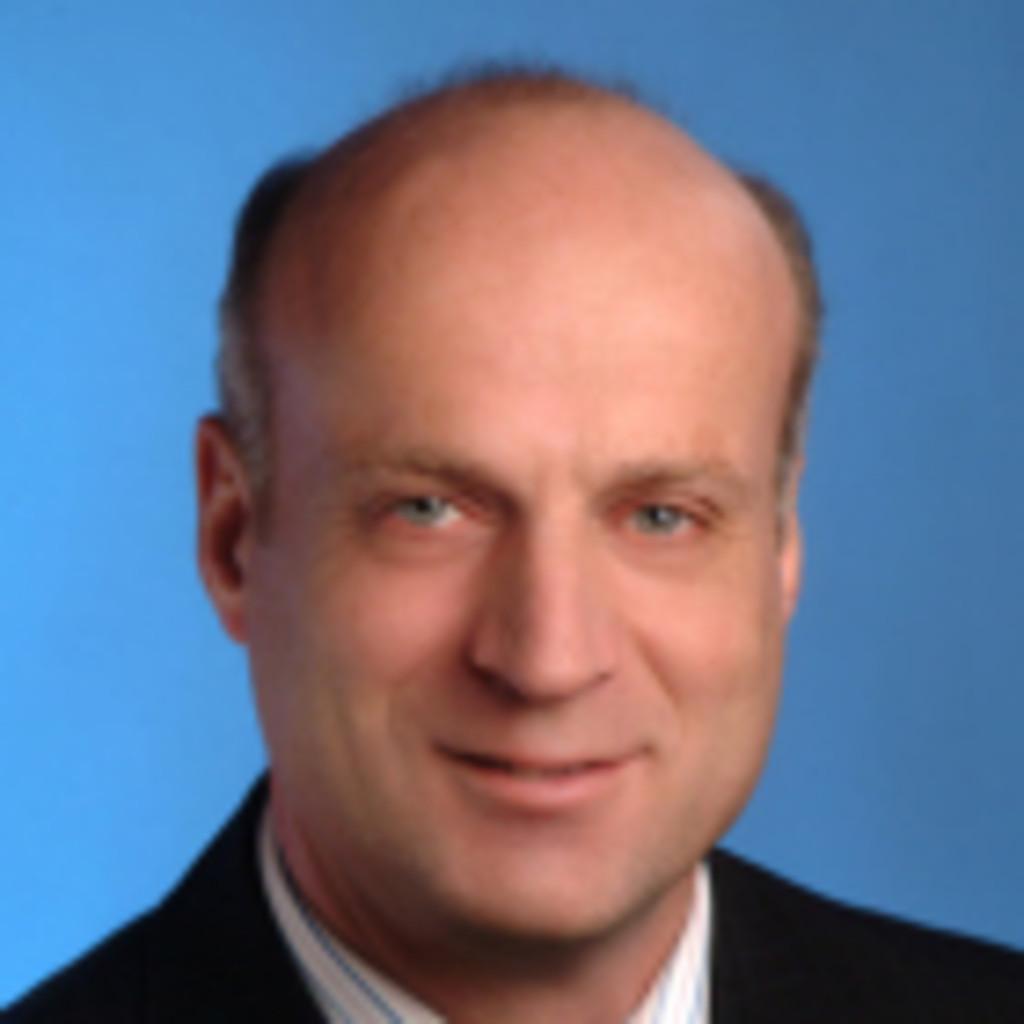 Hermann Monitzer's profile picture