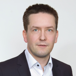 Johannes Beickert