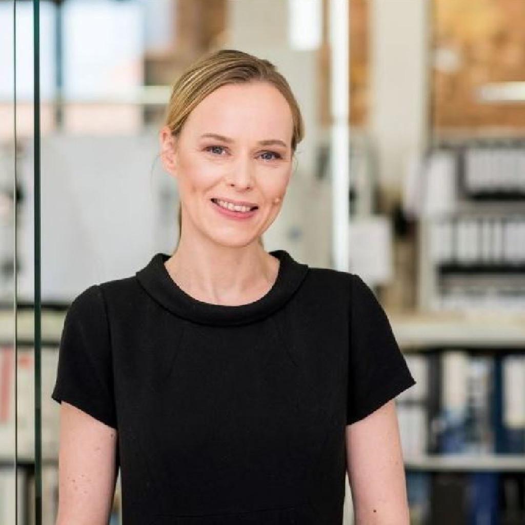 Denk Architekten Leipzig weber assistentin der geschäftsleitung denk