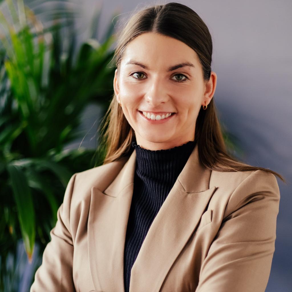 Miriam Beihl's profile picture