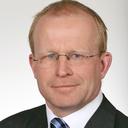 Dirk Beckmann - Bonn