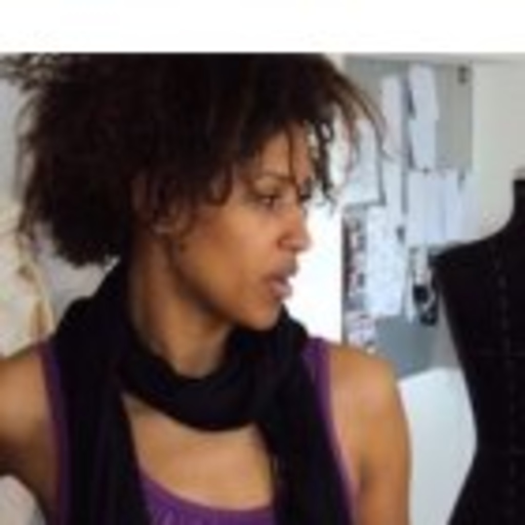 Afra george modedesignerin hannibal collection gmbh xing for Garderobe x3
