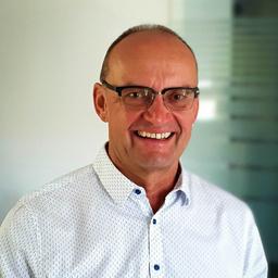 Bernd Haag - DQS - Dunningen