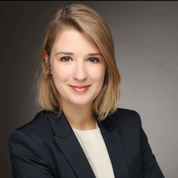Verena Bronsart v. Schellendorff's profile picture