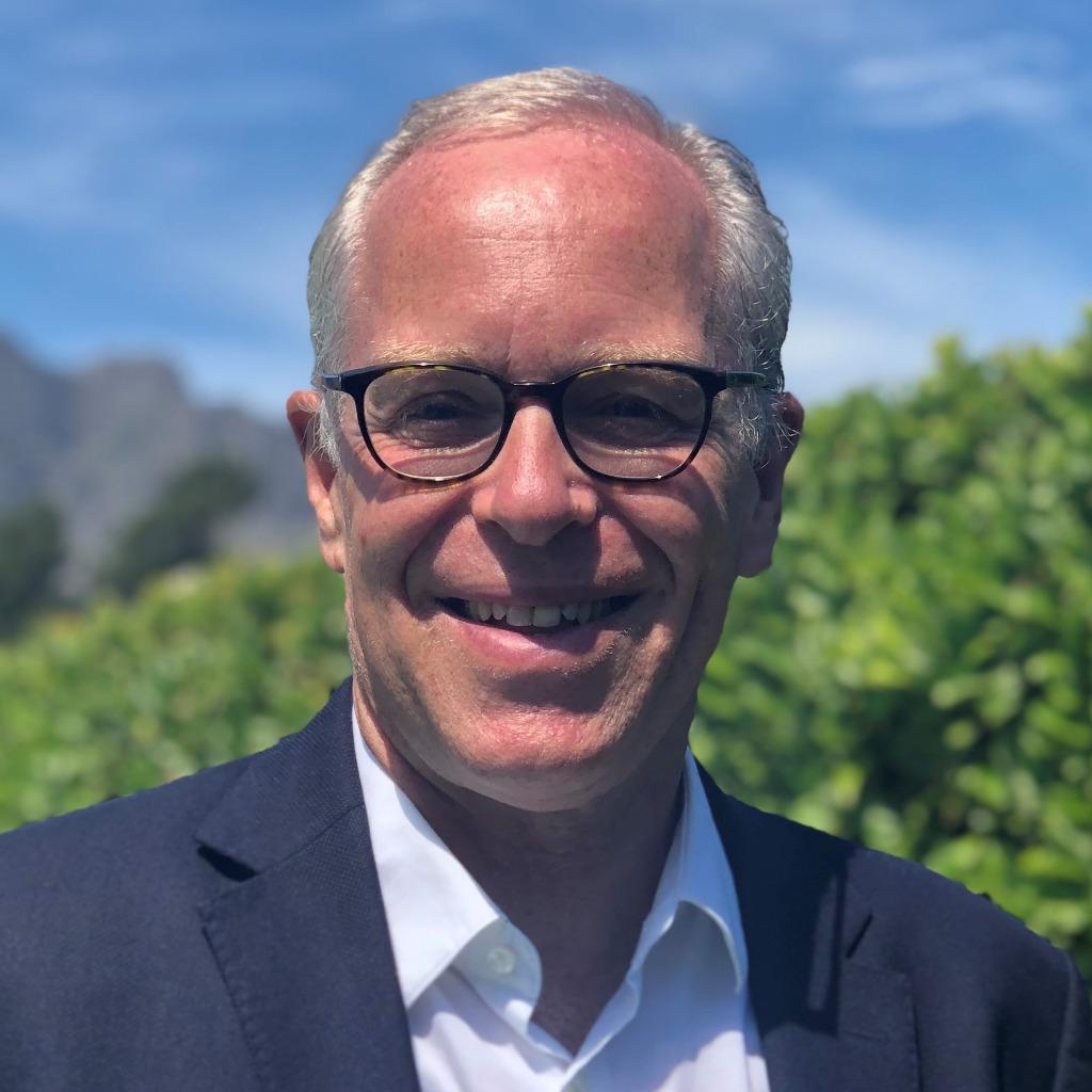 Prof. Dr. Heribert Heckschen's profile picture