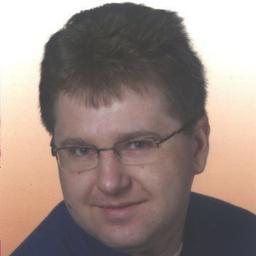 Michael Bärtl's profile picture