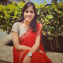 Archana Noochila's profile picture