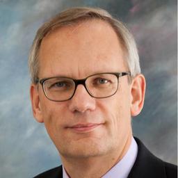 Dr Hans-Henrich Altfeld - Johnson Controls - Burscheid