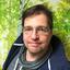 Christopher Lietz - Graz