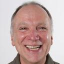 Willi Becker - München