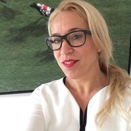 Bärbel Seiffert's profile picture