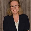Saskia Schneider - Hilden