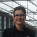 Manuela Braun - bonn