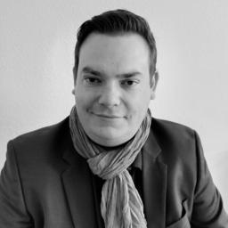 Lukas Mohrmann's profile picture