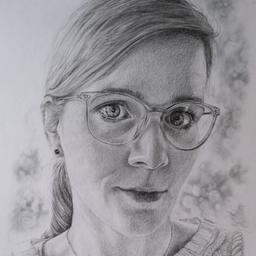 Sandra Maas's profile picture