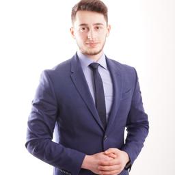 Dzenes Kolic's profile picture