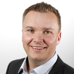 Steffen Rückert's profile picture