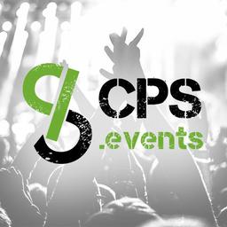 Clemens Steiner - CPS.events - Matrei in Osttirol