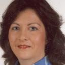 Simone Stein - Düsseldorf