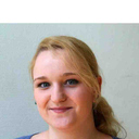 Kathrin Berger - Lutherstadt Eisleben