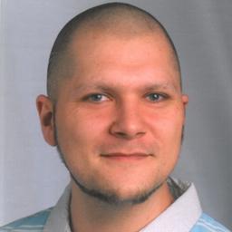 Tobias Schellhammer