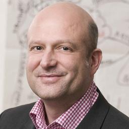 Henrik Schürmann