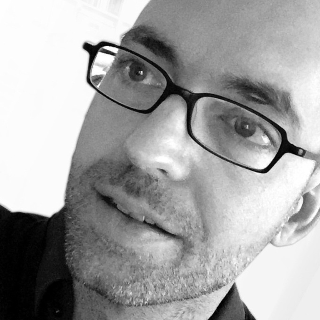Dipl.-Ing. Malte Klipphahn's profile picture