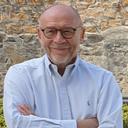Wolfgang Hoffmann - Göppingen