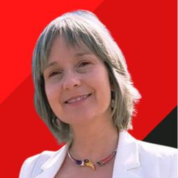 Emmanuelle Guillerot - DEVEXTER - Business Development in der Industrie - Paris