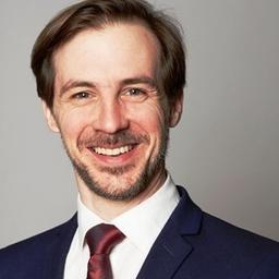 Daniel Sonnleithner's profile picture