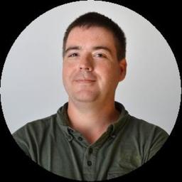 Christian Bollinger's profile picture
