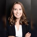 Jessica Peters - Dietmannsried