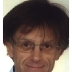 Klaus-Dieter Ost