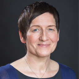 Christine Baumgardt - Christine Baumgardt