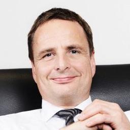 Dipl.-Ing. Nils Lang's profile picture