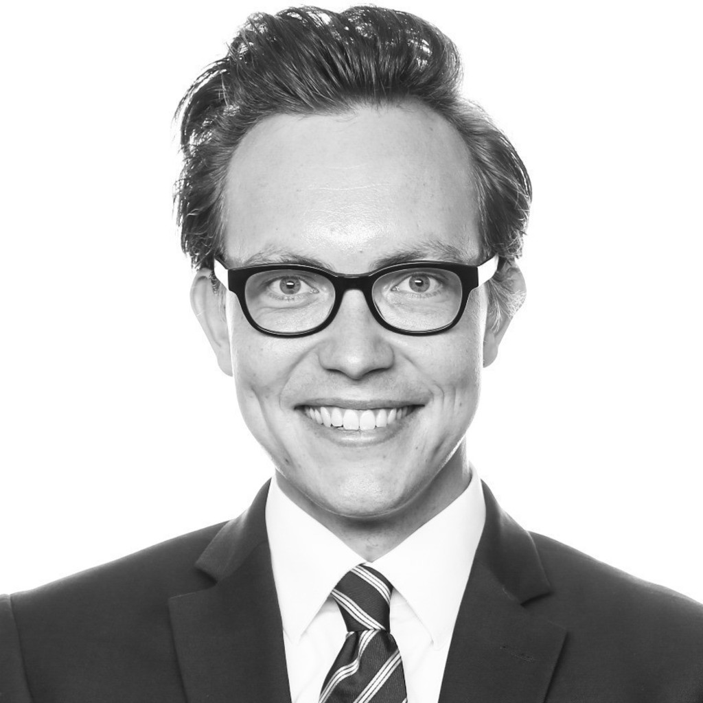Constantin Günther's profile picture
