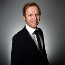 Daniel Schreiner - Luxembourg