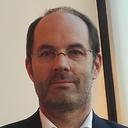 Joachim Hartmann - Hamburg
