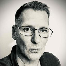 Thomas Diem's profile picture