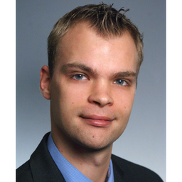 Martin Riediger - Computacenter AG & Co. oHG - Eschwege