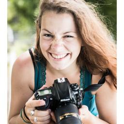 Melanka Helms - Freelancer - Bremen