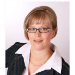 Doreen Lorbeer - PSi Sprachenservice international GbR - Zwickau