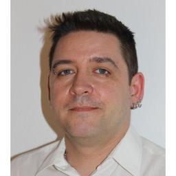 Michael Koch's profile picture