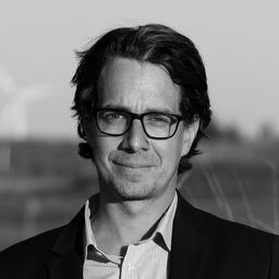 Helge Peterknecht